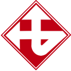 Natschläger Transportgesellschaft m.b.H